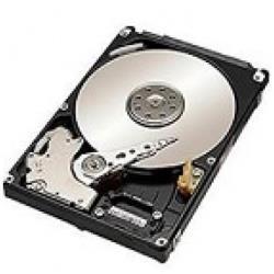 Hard disk interno Lenovo - 4xb0k48493