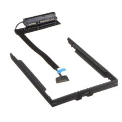 Docking station Lenovo - Mobile workstation storage kit - kit di montaggio disco rigido 4xb0l63274