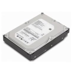 Hard disk interno Lenovo - Hdd - 500 gb - sata 6gb/s 4xb0m60786