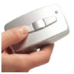 Telecomando per telo motorizzato Sopar - Telecomando 5000