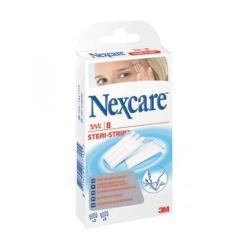 Cerotto Nexcare - Strisce di sutura