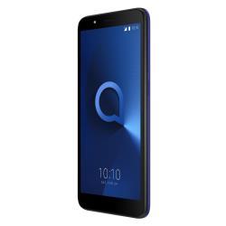 Image of Smartphone 1C Blu 16 GB Dual Sim Fotocamera 8 MP