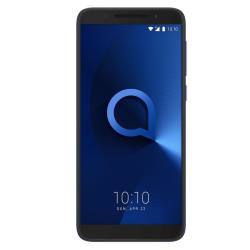 Smartphone Alcatel - 3 spectrum blue 4g
