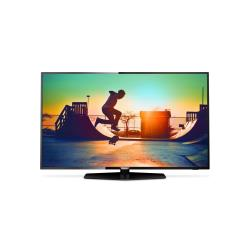 TV LED Philips - Smart 50PUS6162/12 Ultra HD 4K