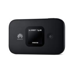 Modem Huawei - E5577cs-321