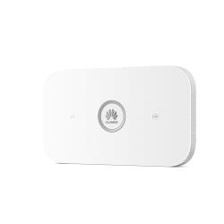 Hotspot mobile Huawei - E5573CS-322