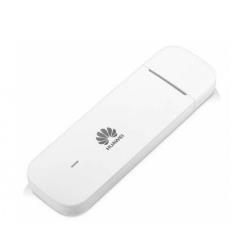 Modem Huawei - E3372 - modem cellulare wireless - 4g lte 51071nhg
