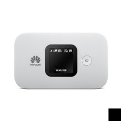 Modem Huawei - E5577fs-932