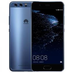 Smartphone Huawei - P10 Plus Blu 128 GB Single Sim Fotocamera 20 MP