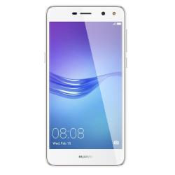 Smartphone Huawei - Nova Young White