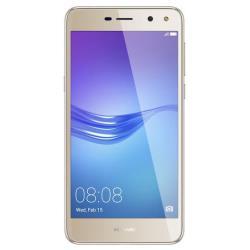 Smartphone Huawei - Nova Young Gold