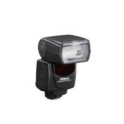 Lampeggiatore per fotocamera Nikon - Speedlight sb-700 - flash ad innesto su contatto caldo 511619