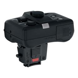 Flash Nikon - Sb r200 - flash esterno 511800