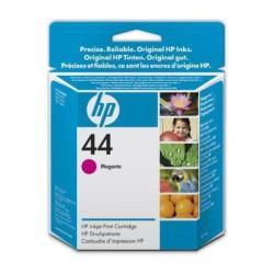 Cartuccia HP - 44