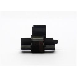 Rullo Canon - Rullo di Inchiostro Cp-13