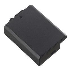 Batteria Canon - Dr-dc10