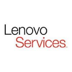 Estensione di assistenza Lenovo - 51j8577