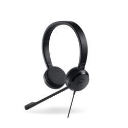 Cuffie con microfono Dell - Pro Stereo UC150