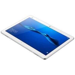 Tablet Huawei - M3 lite 10