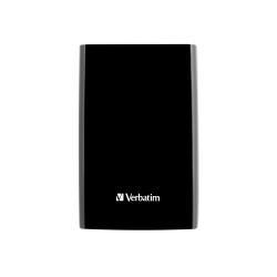 Hard disk esterno Verbatim - Store 'n' go portable - hdd - 500 gb - usb 3.0 53029
