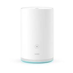 Modem Huawei - Ws5280-20 53036547