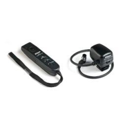 Controllo remoto per fotocamera digitale Nikon - Ml 3 telecomando fotocamera 530752
