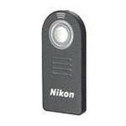 Telecomando per fotocamera digitale Nikon - Ml l3 telecomando 530792