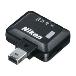 Telecomando Nikon - Wr-r10 530798