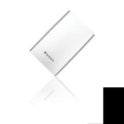 Hard disk esterno Verbatim - Store n'go