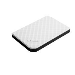 Hard disk esterno Verbatim - Store'n go
