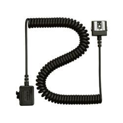 Caricabatterie Nikon - Sc 16a - cavo alimentazione flash 535581