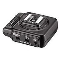 Controllo remoto per ottiche Nikon - Su 4 - controller per flash secondario wireless 537811