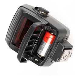 Flash Nikon - Su-800 wireless speedlight commander - controller flash ttl wireless 537812