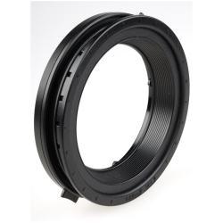 Anello adattatore Nikon - Sx-1 - anello adattatore montaggio flash 537903