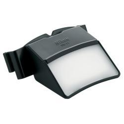 Accessorio Nikon - Sw-11 - adattatore per primi piani 537907
