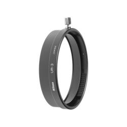 Anello adattatore Nikon - Ur 3 - anello adattatore macro flash 537910