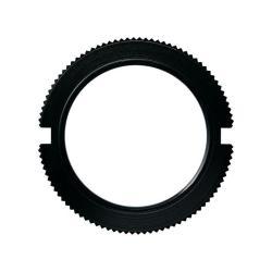 Oculare Nikon - Dk-18 - adattatore oculare 541389