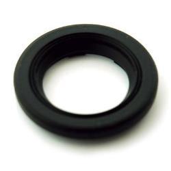 Oculare Nikon - Dk-17 - eyepiece 542900