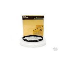 Filtri per obiettivo Nikon - Nc - filtro - protezione - 72 mm 544899