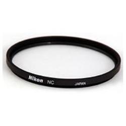 Filtri per obiettivo Nikon - Nc - filtro - protezione - 77 mm 545099
