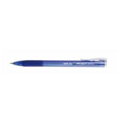 Penna Faber Castell - Ink relax