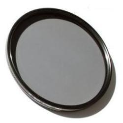 Filtri per obiettivo Nikon - C-pl3l - filtro - polarizzatore circolare - 52 mm 545535