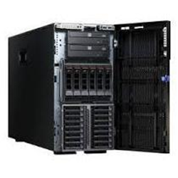 Server Lenovo - Top seller x3500 m5 5464-e2g
