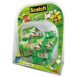 Scotch - 810-1933 54735