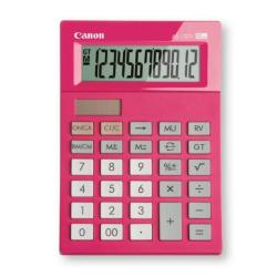 Calcolatrice Canon - As-120 v