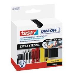 Tesa - On & off - colla 55229-00000-02
