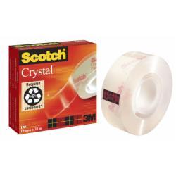 Scotch - Crystal 600 55671a