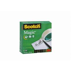 Scotch - Magic 810 55677