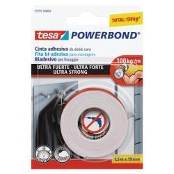 Tesa - Powerbond 55791-00002-01