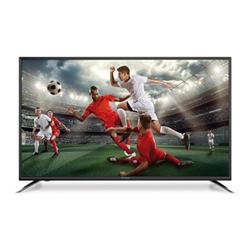 """TV LED Strong SRT 55FX4003 - Classe 55"""" TV LED - 1080p (Full HD) - noir"""